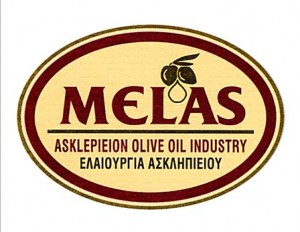 Melas-logo