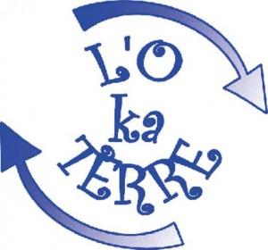 L'o-ka-terre-logo