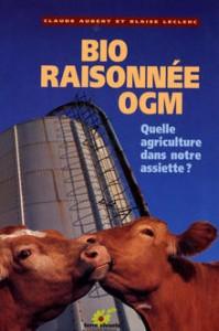 Bio-raisonnee-OGM