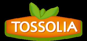 TOSSOLIA_logo