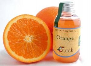 arome-orange