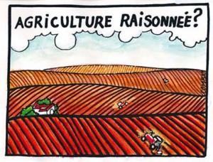 agriculture pour les nuls pdf