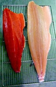 saumon9