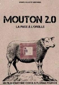 mouton2.0
