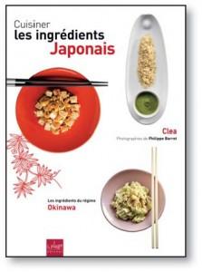 Ingredients-japonais