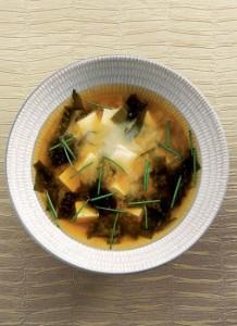 Soupe-miso-lait-riz