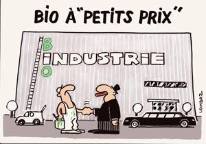 bio-prix2