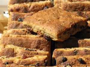 boulangerie-savoyarde-biscuits