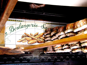 boulangerie-savoyarde2
