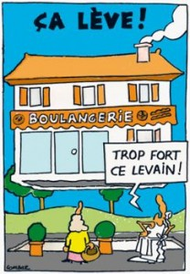 boulangerie-savoyarde4