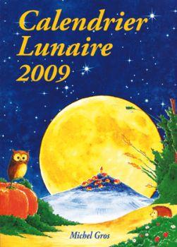 Calendrier Lunaire 2020 Coupe Cheveux.Le Calendrier Lunaire Entretien Michel Gros Et Noel