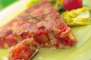 clafoutis-tomate-tofu
