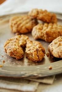 cookies-miso