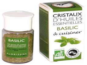 cristaux5