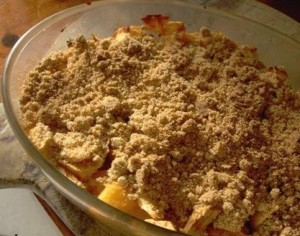 crumble-puree-amande