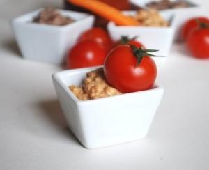 dip-tomates-tofu