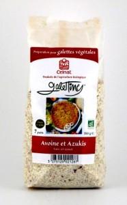 galettines-azuki