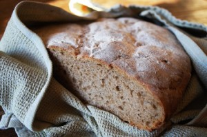 pain-levain-naturel-maison