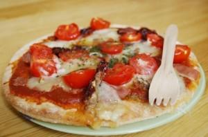 pizza-jambon-cru