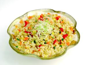 quico-salade