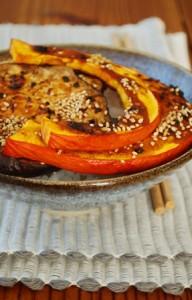 riz-aubergine-potimarron-miso