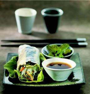 rouleaux-tofu