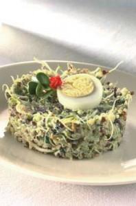 taboule-quinoa