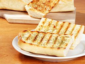 toast-cardamome