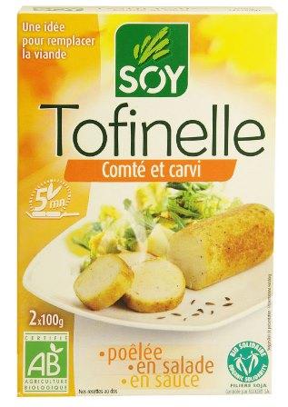 tofinelle-comte