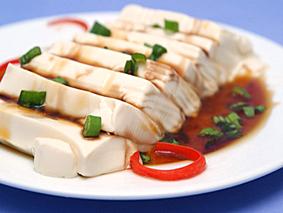 tofu-citronnelle