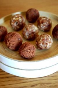 truffes-vegan