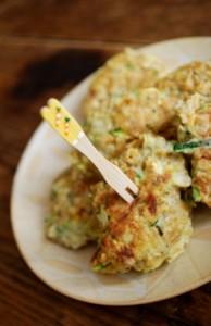 croquettes-legumes