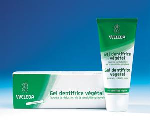 dentifrice-vert
