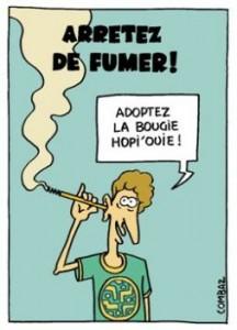 fumer-hopi
