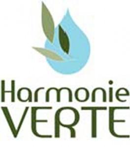 harmonieverte