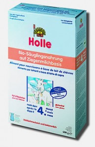 lait-chevre-holle