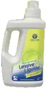lessive2