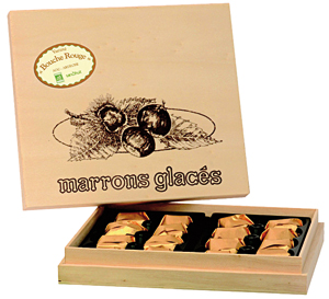marrons-glaces4