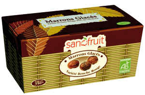 marrons-glaces5