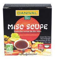 miso-soupe