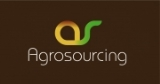 agrosourcing