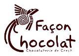 faconchocolat