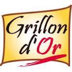 grillondor