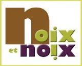 noixnoix