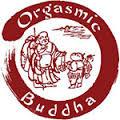 orgasmicbuddha