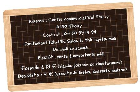 ardoise-thoiry
