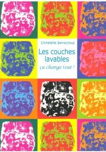 couches-lavables