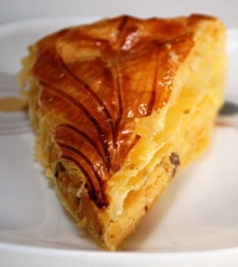 galettepoire