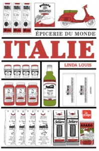 italie-linda-louis
