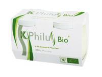 k philus